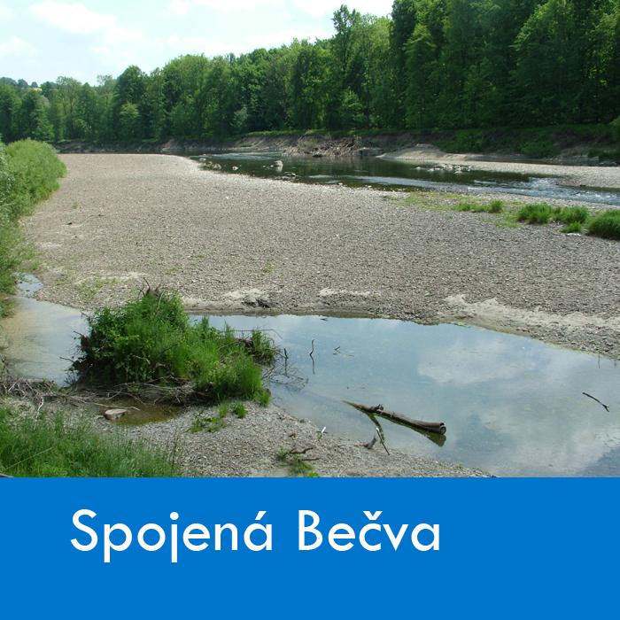becva-2016